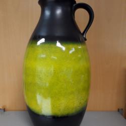 Large Jasba vase
