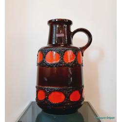 Scheurich 408-40 vase