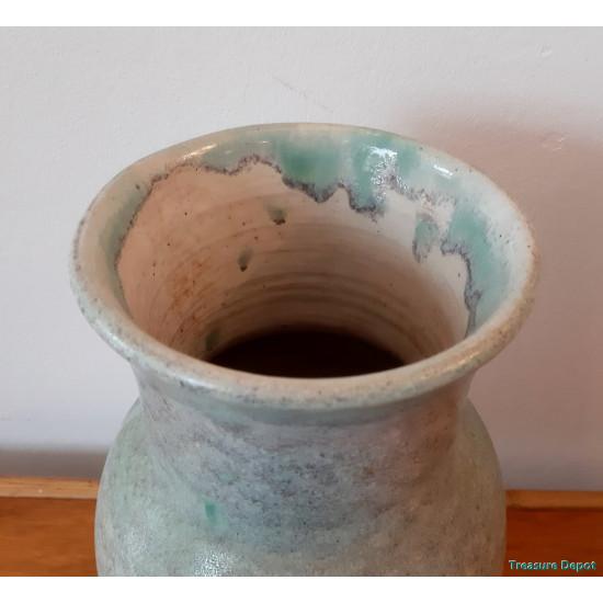 Zaalberg ceramic vase