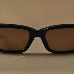 Ponsal sunglasses