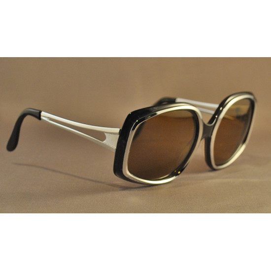 Rodenstock Isis