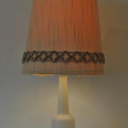 Kastrup lamp base