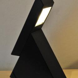 Mario Bertorelle Delta lamp