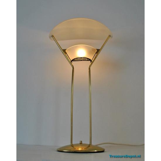 Marset Iluminacion table lamp