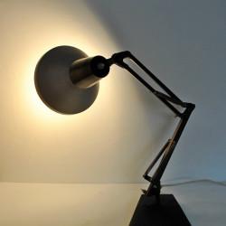 Hala industrial work lamp