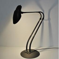 Arteluce Tango desk lamp