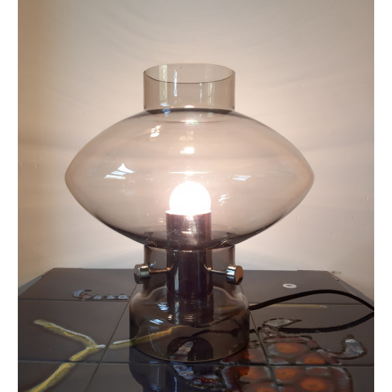 Nettelhoff Leuchten lamp