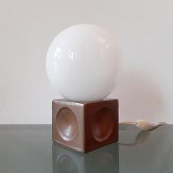 Cute table lamp