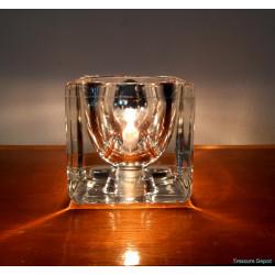 Peill & Putzler Cube lamp