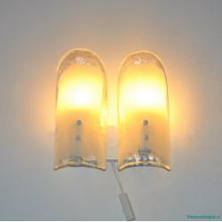 Kalmar wall lamp