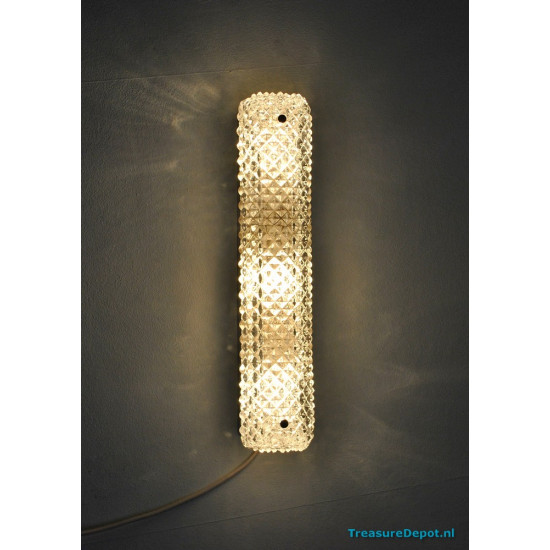 Limburg wall lamp