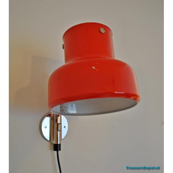 Ateljé Lyktan Bumling wall lamp