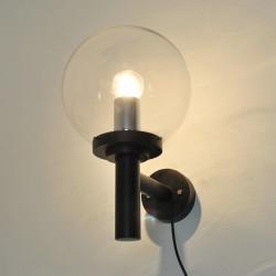 Hoffmeister Leuchten wall lamp
