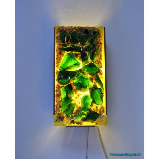 Cosack Leuchten wall lamp