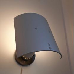 Artemide Enea wall lamp