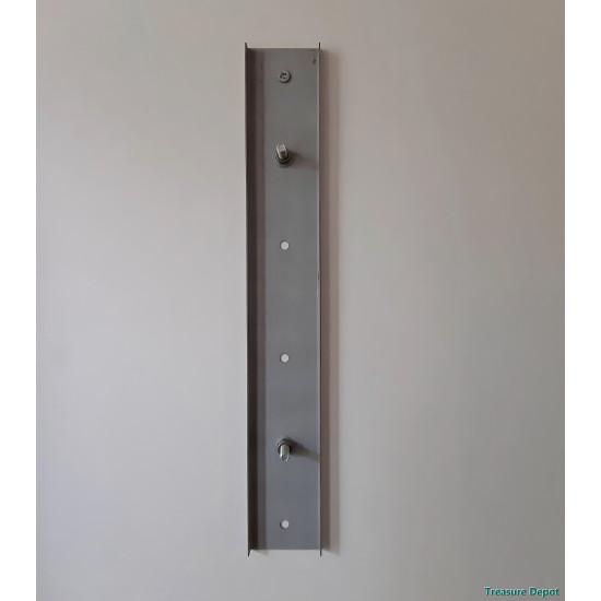 Anvia wall spot
