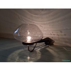 Asea Sweden XL wall lamp
