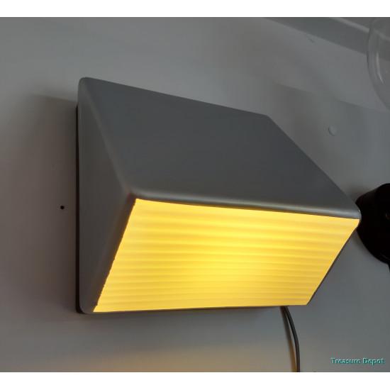 RZB wall lamp
