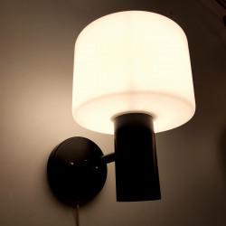 Raak C 1599 wall lamp
