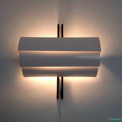 Artemide Stria wall lamp