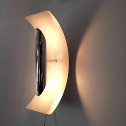 Reggiani wall lamp
