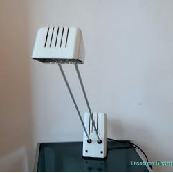 Fase Lince desk lamp