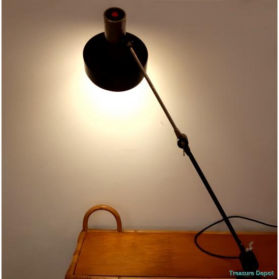 Kaiser Leuchten task lamp