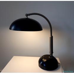 Hala Zeist MCM desk lamp