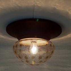 Dijkstra ceiling lamp