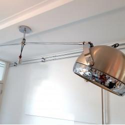 Reggiani Balance light