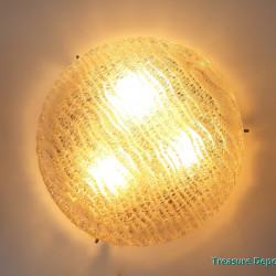 Philips ceiling lamp (2x)