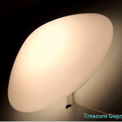 XL ceiling lamp