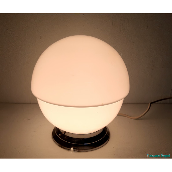 Gispen style table or ceiling lamp