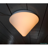 Glashutte Limburg ceiling lamp