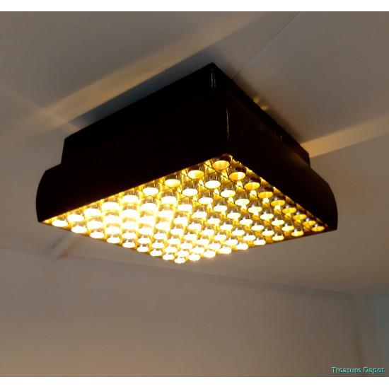 Alda Design Sweden ceiling lamp