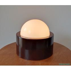 Funky ceiling lamp