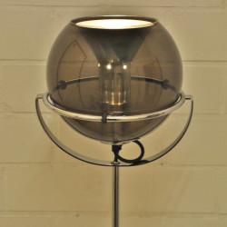 Raak Globe floor light