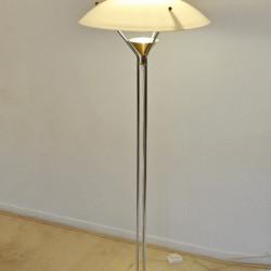 Alta MCM floorlamp