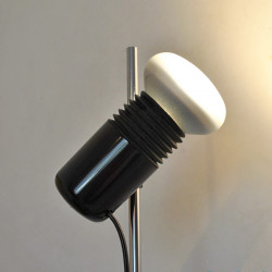 Concord Lighting UK floorlamp