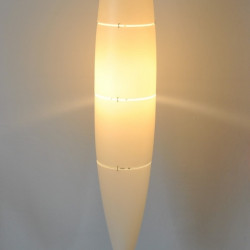 Foscarini floorlamp SOLD