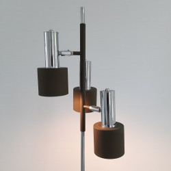 Koch & Lowy OMI floorlamp
