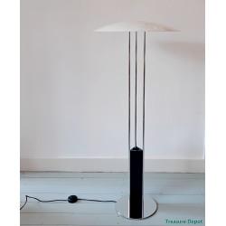 Danish floorlamp