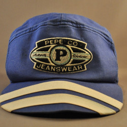 Pepe jeans vintage cap