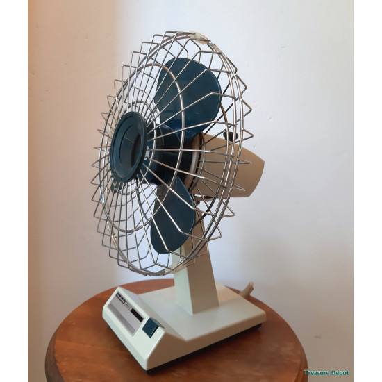 Indola Electric wall or table fan