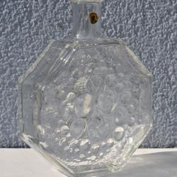 Nanny Still glass vase