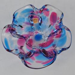 Rubin Glass