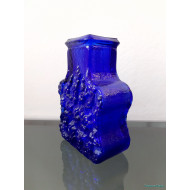 Lars Hellsten Bark vase