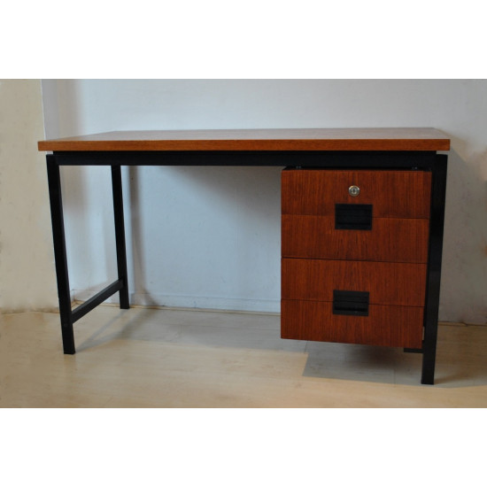 Cees Braakman for Pastoe desk