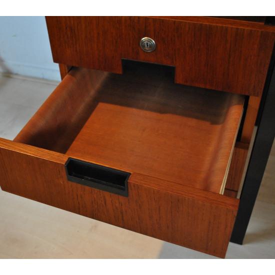 Cees Braakman for Pastoe desk