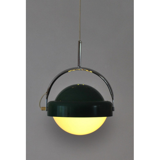 Aneta hanging lamp